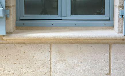 fensterbank innen sandstein sandstein fensterb 228 nke attraktive sandstein fensterb 228 nke