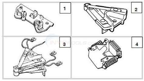 ao smith motor parts diagram motor parts a o smith inyopools