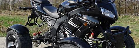 Motorrad Neu Oder Gebraucht Kaufen by Neu Kaufen Gebrauchte Traktoren Mit Allrad