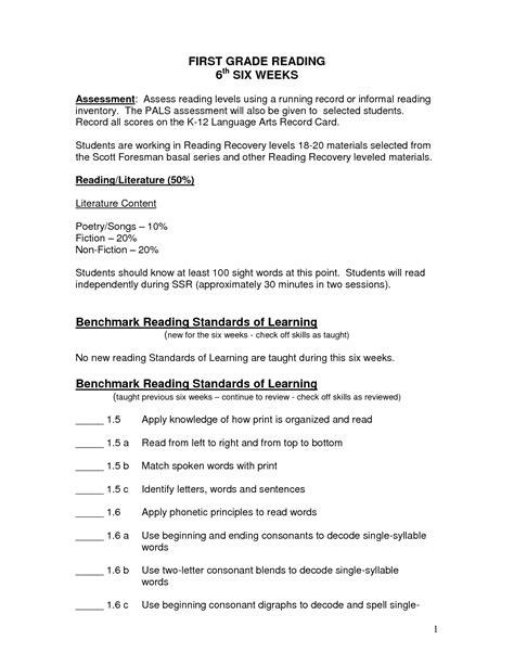printable writing worksheets 6th grade free printable writing worksheets for 6th graders free