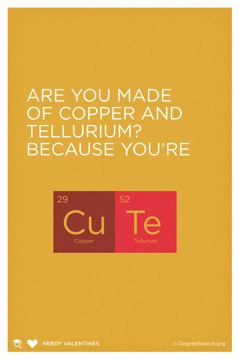 chemistry valentines 1000 images about maltrololo on cars