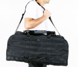 Bag Model Tote Satchel Bahan Kanvas Trend Mode Tas Cewek Unik 2011 Modelindo Net