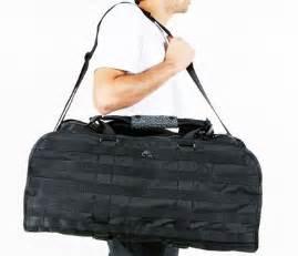 Laris Tas Kecil Untuk Bawa Bekal Model Kanvas Bag For Lunch trend mode tas cewek unik 2011 modelindo net