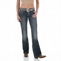 Image result for Boot Cut Jeans
