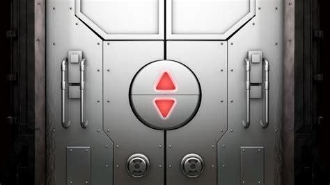 futuristic doors futuristic door texture