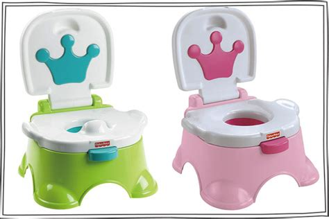 Safety 1st Clean Comfort 3 In 1 Potty Trainer by 29 Potties For Easy Toilet Best Toilet