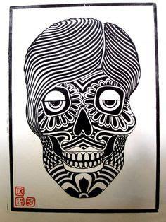memento pattern là gì philippe de chaigne vanit 233 1671 art pinterest