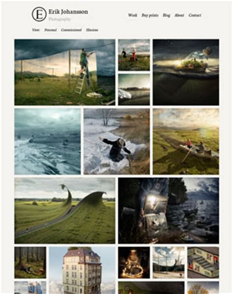 cascading grid layout library masonry cascading grid layout library blog of leonid