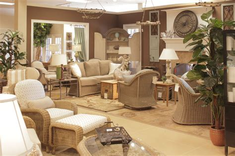 patio living room furniture summer classics patio furniture traditional birmingham by summer classics