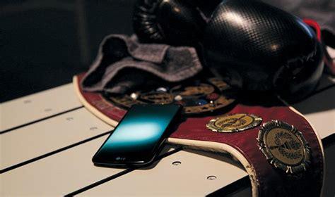 Harga Lg Premium smartphone berdesain premium dengan harga terjangkau