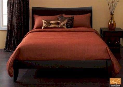 lazy acres copper bedding set collection bedding pinterest bedding sets  bedrooms