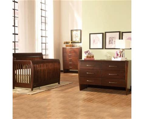 ragazzi baby nursery furniture free shipping