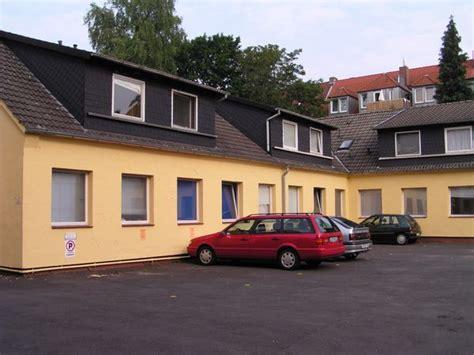 freie wohnungen in osnabrück garant verm 246 gensverwaltung wiesenstrasse 5a os