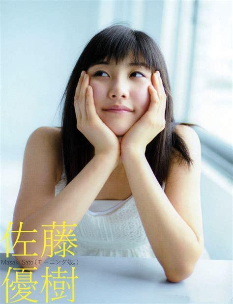 junior idol japanese junior idols images usseek com