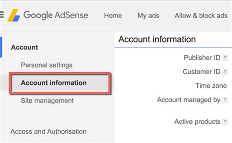 adsense request new pin adsense address verification with or without adsense pin