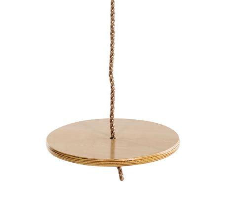 wooden monkey swing wooden monkey swing seat