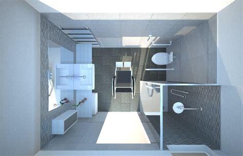 progettazione bagni foto progettazione bagni per privato di arch valentina