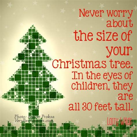 top  christmas tree decoration sayings images daily sms collection