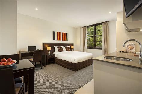 bedroom suites canberra 2 bedroom apartment canberra psoriasisguru com