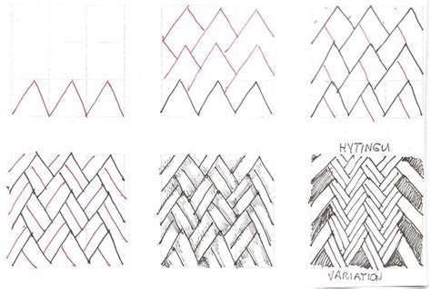 zentangle patterns tangle patterns y ful power youtube 1000 images about zentangle on pinterest zentangle