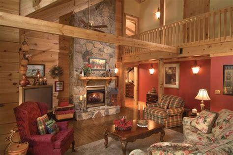 livin lovin log homes blueridgecountry com livin lovin log homes blueridgecountry com