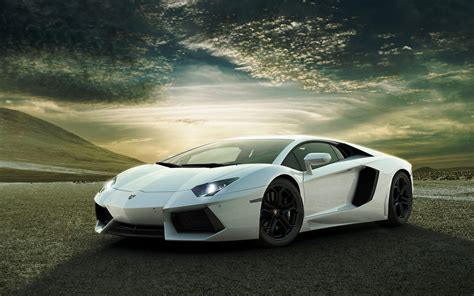 Lamborghini Car Hd Images Hd Images Of Lamborghini Cars Auto Datz