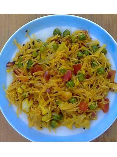 Asung Food Vermiseli foodie picture chatter patter aap kya kha rahe ho page 51