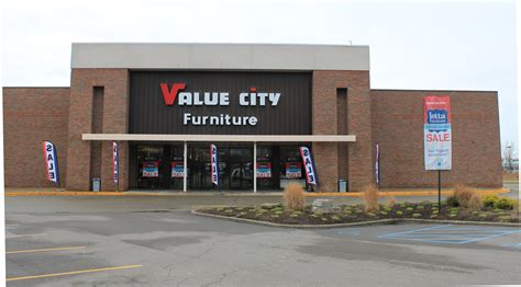 City Furniture Outlet by American Signature Wikiwand