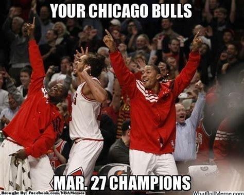 Chicago Bulls Memes - chicago bulls memes memes