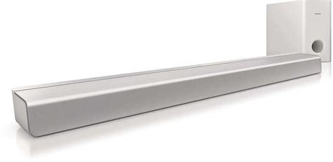 Home Design Software Punch Soundbar Speaker Css2115 05 Philips