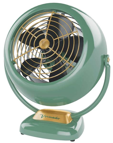 a fan com vornado introduces reproduction vornado vfan richard ten