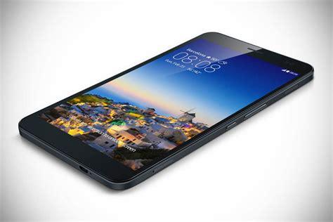 Tablet Huawei Mediapad X1 Huawei Mediapad X1 Mikeshouts