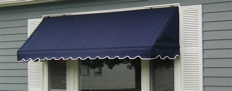 Fabric Awnings For Windows by Niantic Awning Company Llc Fabric Awnings