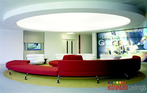 What Is The Ceiling by What Is A Stretch Ceiling Stretch Ceilings