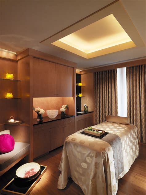 day spa room decorating ideas spa treatment rooms father s day spa ideahealthy travel magazine