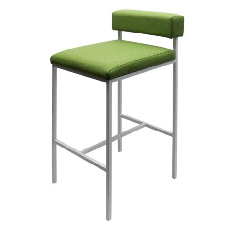 bar chair stool stools