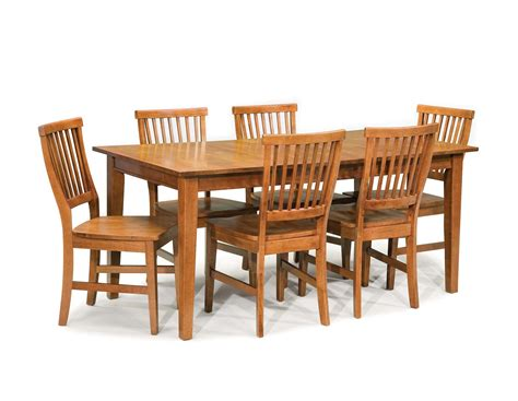 Picnic Table Dining Room Sets by New Dining Room Table 500 Light Of Dining Room