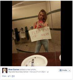 Transgender Bathroom Rights Access A U S Political 1000 Images About Gender Bathroom Politics On