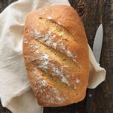 problems with whole grains best king arthur whole grain bread improver recipe on