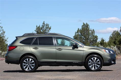 2015 subaru outback colors 2015 subaru outback exterior colors image 108