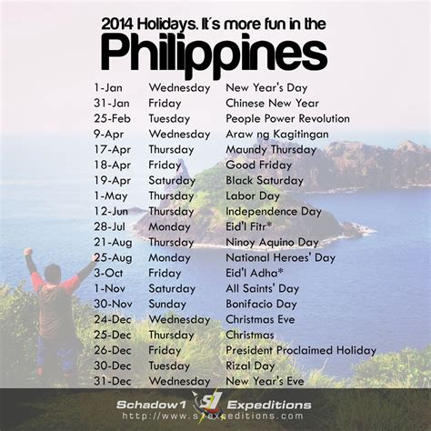 2014 Calendar Philippines Search Results For 2015 Philippines Calendar With