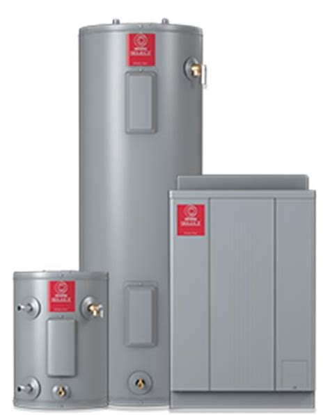 state select water heater element state select water heater with best picture collections