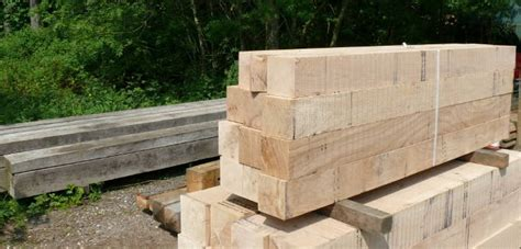 Railway Sleepers Sussex by Softwood And Oak Sleepers Balcombe Sawmill