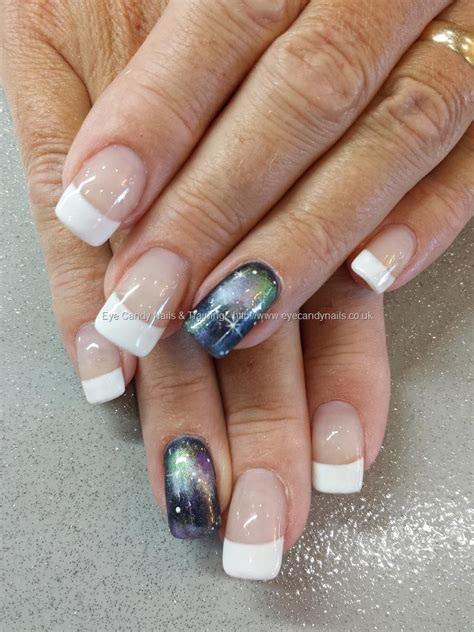 Fingernagel Kunst by Eye Nails Nail Gallery