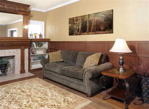 what is beadboard what is beadboard stylish the clayton design