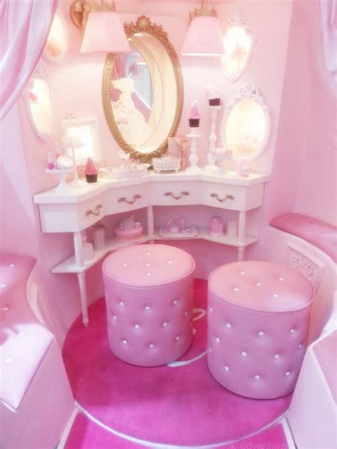 princess bedroom ideas amazing bedroom ideas everything a princess