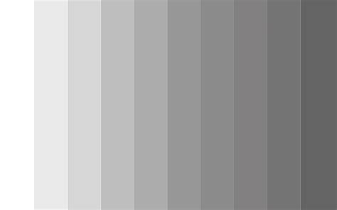 grey and white white grey stripes by mcstacey on deviantart