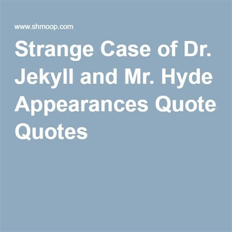 strange case of jekyll and hyde themes 13 best the strange case of dr jekyll and mr hyde images