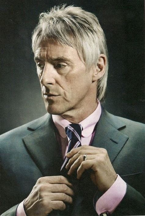 1000 images about paul weller 1000 images about my music moments on pinterest barbra