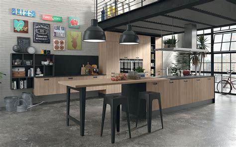 駘駑ents de cuisine conforama cuisine with cuisine 3d conforama